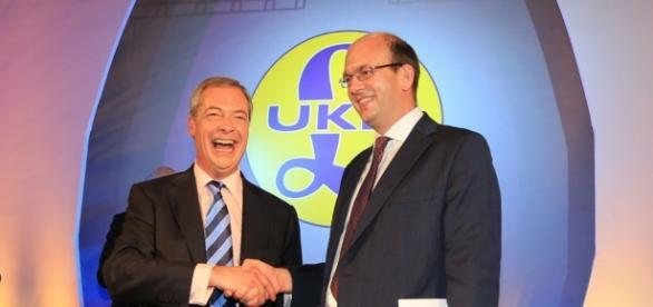 Tory defector Mark Reckless to quit Ukip - report | PoliticsHome.com - politicshome.com