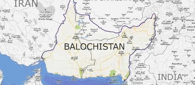 How Baluchistan averted terror and embraced peace