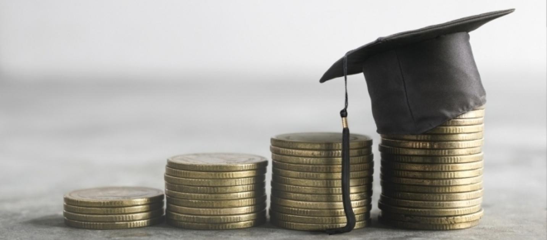 Detrazioni per le spese universitarie ecco cosa scritto - Presentazione 730 scadenza 2017 ...