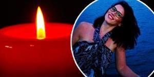 Andreea Cristea, victima atacului terorist de pe Podul Westminster din Londra a murit