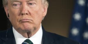 Gallup: Trump job approval drops to 37% - CNNPolitics.com - cnn.com