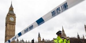 Londres se enfrenta a los consecuencias del ataque terrorista Vía univision.com
