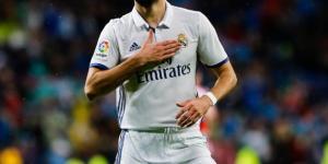 Mercato : Benzema vers l'Italie ?