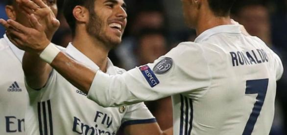 Real Madrid : 50 millions d'euro offerts pour Asensio, le club répond