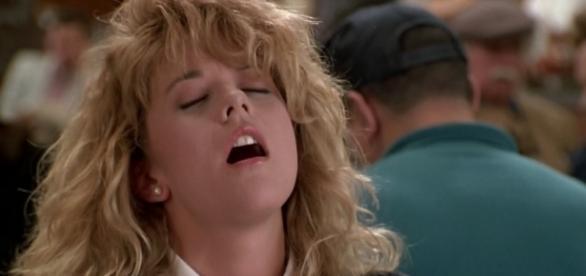 Atingir o orgasmo pode ser algo muito complicado