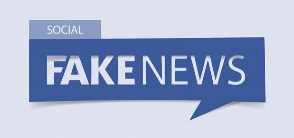 Come riconoscere le notizie false sui social network - FASTWEB - fastweb.it