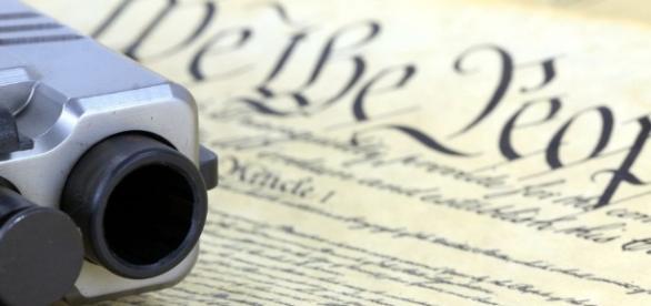 Democrats' New Secret Weapon Vs. Terrorists? Gun Control - thefederalist.com