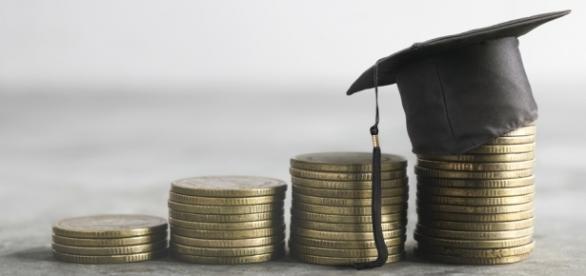Detrazioni per le spese universitarie ecco cosa scritto for Detrazioni fiscali 2017 agenzia delle entrate