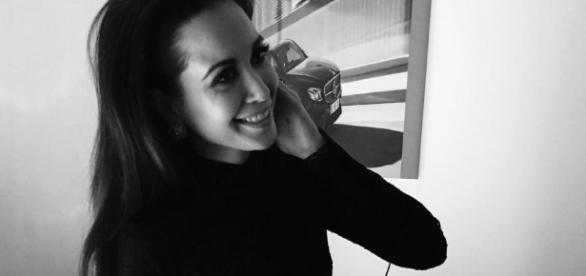 Grace Capristo: Große Kritik nach Imagewandel! | OK! Magazin - ok-magazin.de