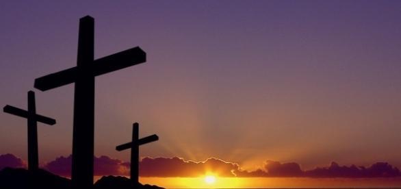 Holy Week - Photo: Blasting News Library - com.ph