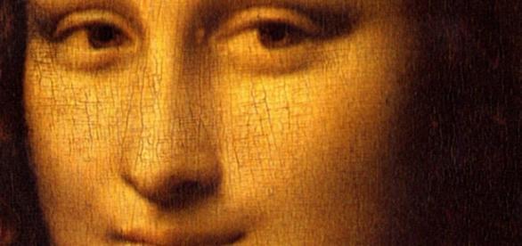 Il volto enigmatico della Gioconda continua ad ispirare