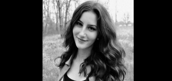 Malina Klaar (20) wurde tot in der Donau gefunden