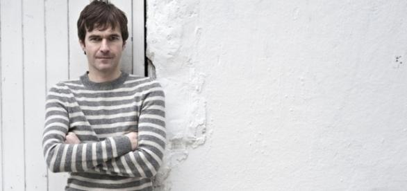 Mark Morriss on life after The Bluetones / In Depth // Drowned In ... - drownedinsound.com