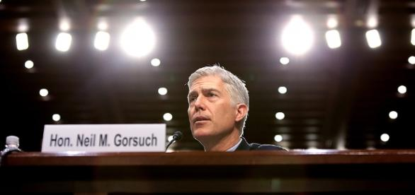 The Hill's Whip List: How Dems say they'll vote on Gorsuch ... - thehill.com