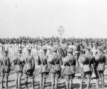 95e anniversaire de la bataille de la crête de Vimy   45e Nord - wordpress.com