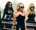 Who is A.D in 'Pretty Little Liars' [Image via Freeform]