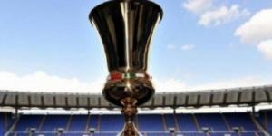 Finale Coppa Italia 2017: info biglietti Juventus-Lazio