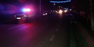 Tragedie pe șosele din Bucuresti!