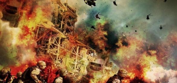5 motivos por los que Rusia ganaría la Tercera Guerra Mundial - sputniknews.com