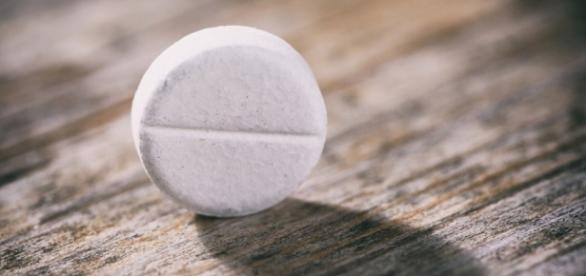 Aspirina, il potente alleato contro il cancro: protegge fino al 60%