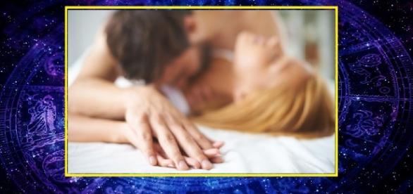 Descubra o comportamento de cada signo quando o assunto são fantasias sexuais