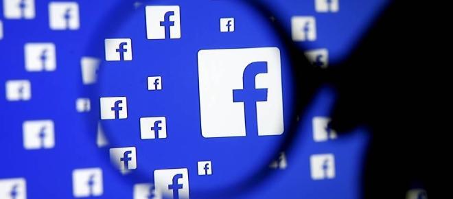 Se acabó el porno vengativo en Facebook