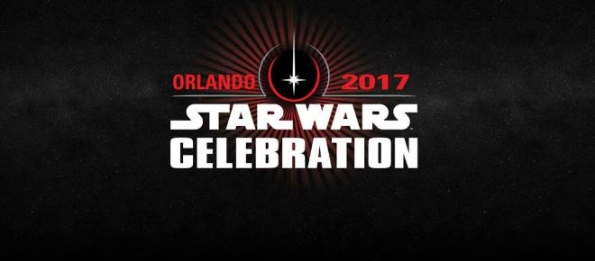 Predictions for Star Wars Celebration 2017