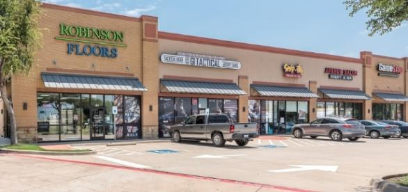 4720 State Highway 121, Plano, TX 75024 - Ten-X Commercial - ten-x.com