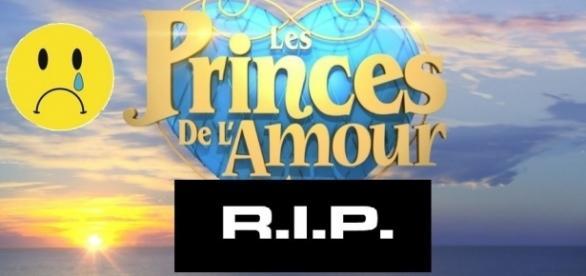 Céline, 33 ans, est décédée dans un accident de la route...