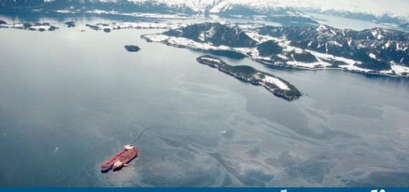 Exxon Valdez: what lessons have we learned from the 1989 oil spill ... - theguardian.com