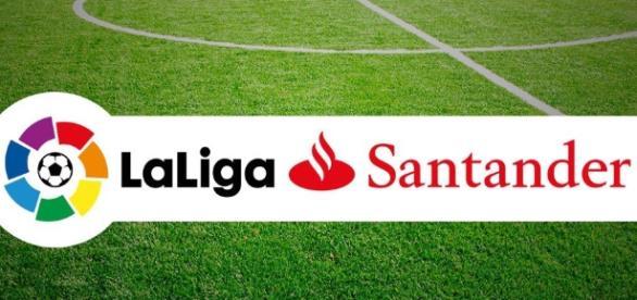 La Liga española, se convierte en Liga Santander | Deportes RCN ... - deportesrcn.com