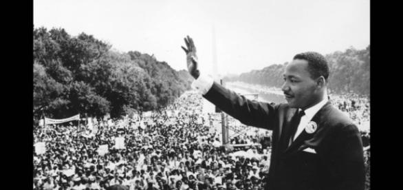 What you might not know about the 1964 Civil Rights Act ... - cnn.com