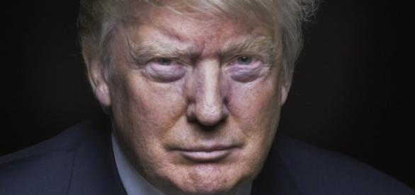 World leaders weigh in on Trump's air strikes: jaws DROP - Allen B ... - allenbwest.com