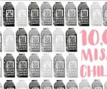 10,000 MISSING CHILDREN - wemove