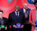 2017 NBA Draft Lottery... - nba.com