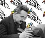 Walter Benjamin, Bienal de Cartel