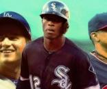 Welcome to the Golden Age of Shortstops – The Ringer - theringer.com