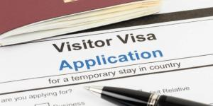 Everything you Need to Know About Cape Verde Visas - holidayhypermarket
