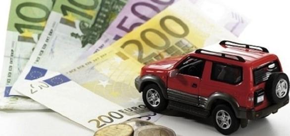 Assicurazioni auto: le novità per risparmiare sulla polizza
