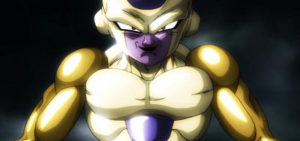 Dragon Ball Super' Episode 90 - 93 Spoilers: Frieza Returns And ... - itechpost.com