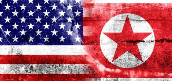 PatriotNewsDaily.com » North Korea Threatens to Nuke the U.S. at / Photo by patriotnewsdaily.com via Blasting News library