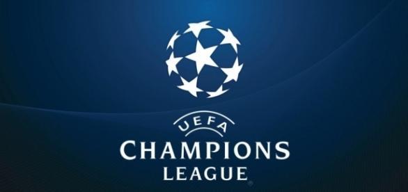 Real Madrid e Atlético Madrid encontram-se mais uma vez na Liga dos Campeões