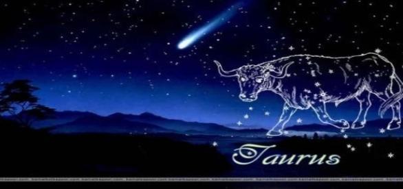 Taurus Zodiac Sign Wallpaper - WallpaperSafari - wallpapersafari.com