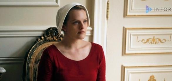 The Handmaid's Tale': A primer for the Hulu show - mercurynews.com