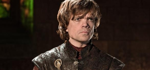Personagem de Game of Thrones e suas frases célebres