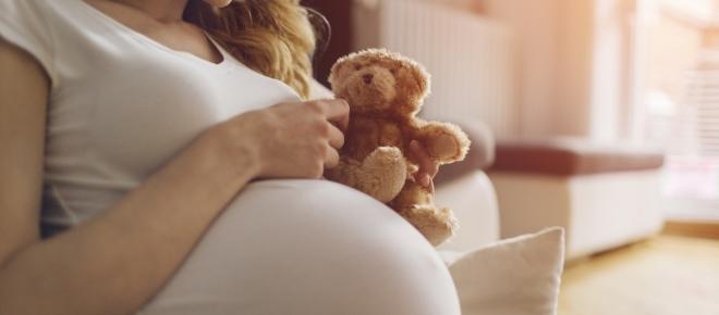 Parte il 4 maggio il Bonus Mamma: importi, requisiti e come fare domanda