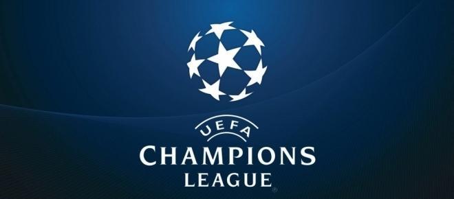 Real Madrid, 3 - Atlético de Madrid, 0: Hat-trick de Cristiano Ronaldo