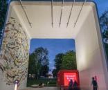 La collaborazione di Repower con la Triennale di Milano