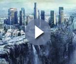 Nuove presunte rivelazioni su terremoti e fine del mondo
