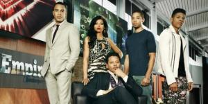 5 Reasons Why 'Empire' Is Winning TV Ratings ... - atlantablackstar.com